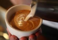 capsule-de-café-nespresso