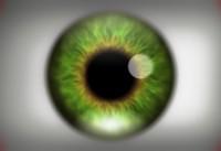 hallucination-optique