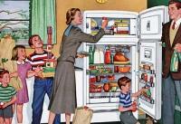 mauvaises-odeurs-frigo