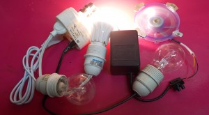 electricité-gratuite