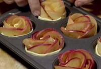 recette-gateau-pomme-rose