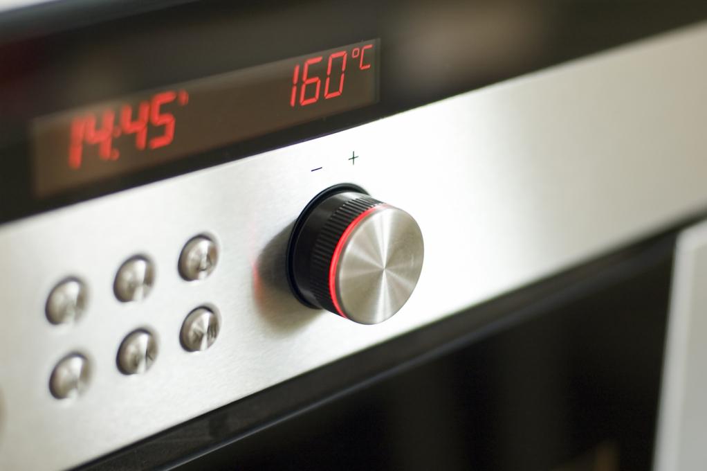 thermostat 1 2 3 4 5 6 7 8 quelle temp rature en degr. Black Bedroom Furniture Sets. Home Design Ideas